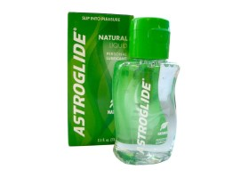 Astroglide Natural Feel Liquid - Personal Lubricant